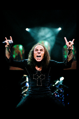 ronnie-james-dio_(1)