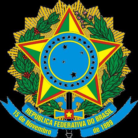Coat_of_Brasil