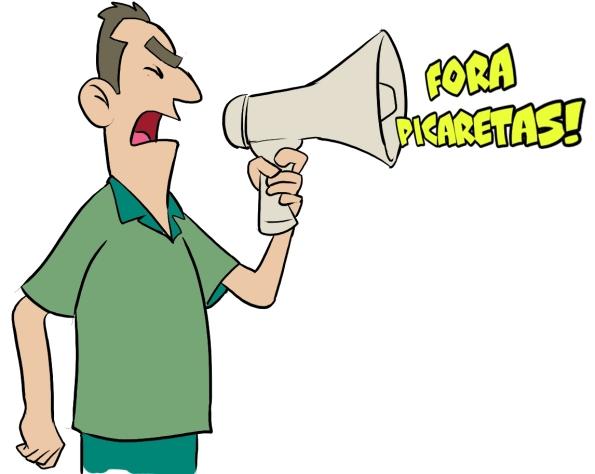 fora_picaretas_site