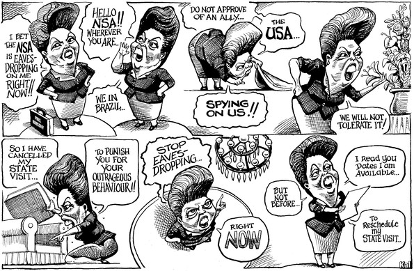 Dilma-na-Economista-espionagem.jpg