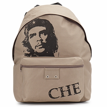 Che_selling_01