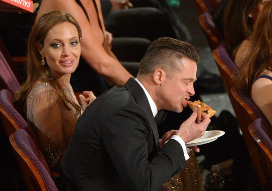 1393857220000-AP-86th-Academy-Awards---Show