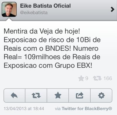 Eike Batista no twitter__01