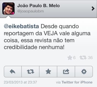 Eike Batista no twitter__02