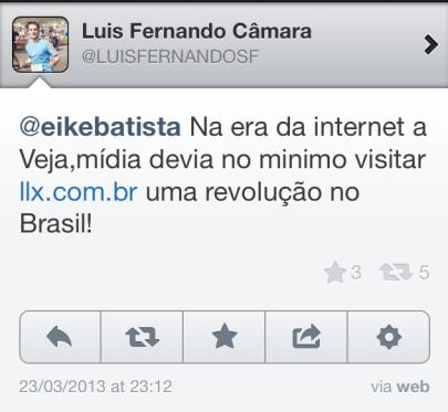 Eike Batista no twitter__03