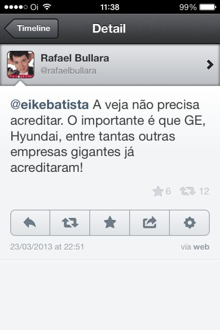 Eike Batista no twitter__04
