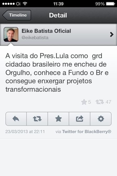 Eike Batista no twitter__05