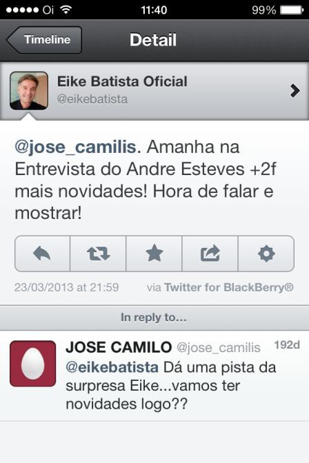 Eike Batista no twitter__06