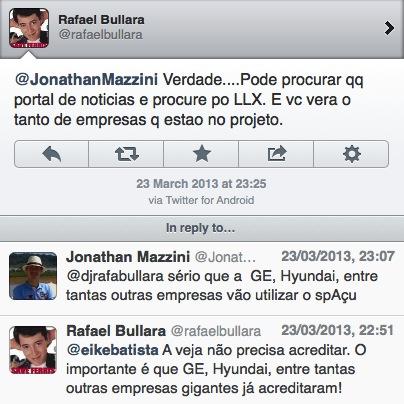 Eike Batista no twitter__08