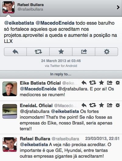 Eike Batista no twitter__09