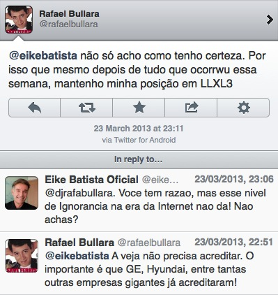 Eike Batista no twitter__10