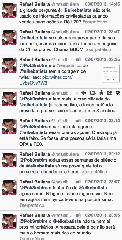 Eike Batista no twitter__11