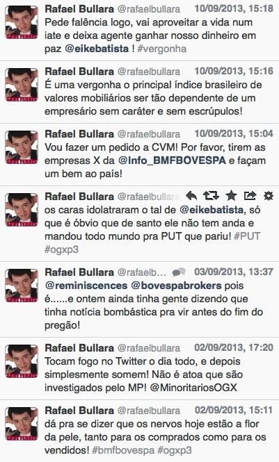 Eike Batista no twitter__12