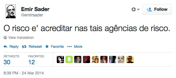 Nota do Brasil S&P_01