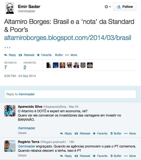 Nota do Brasil S&P_02