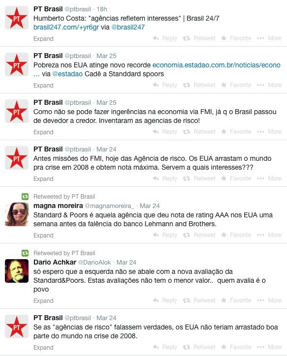 Nota do Brasil S&P_03