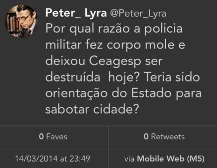 O caso CEAGESP__08