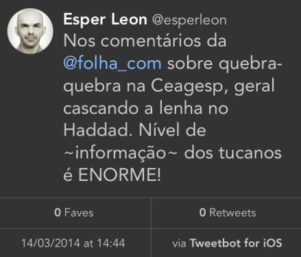 O caso CEAGESP__10