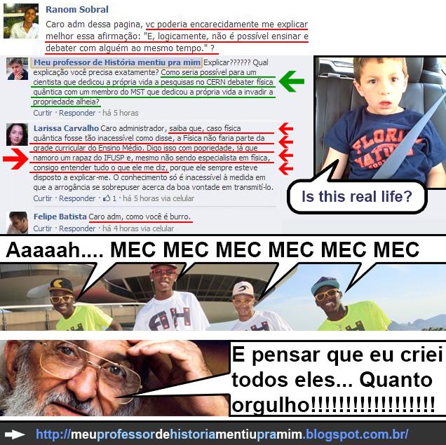 PTralhas no facebook_2