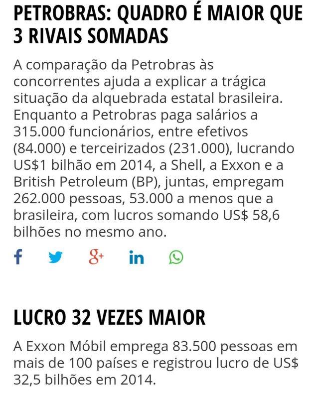 Petrobras Shell Exxon BP_01