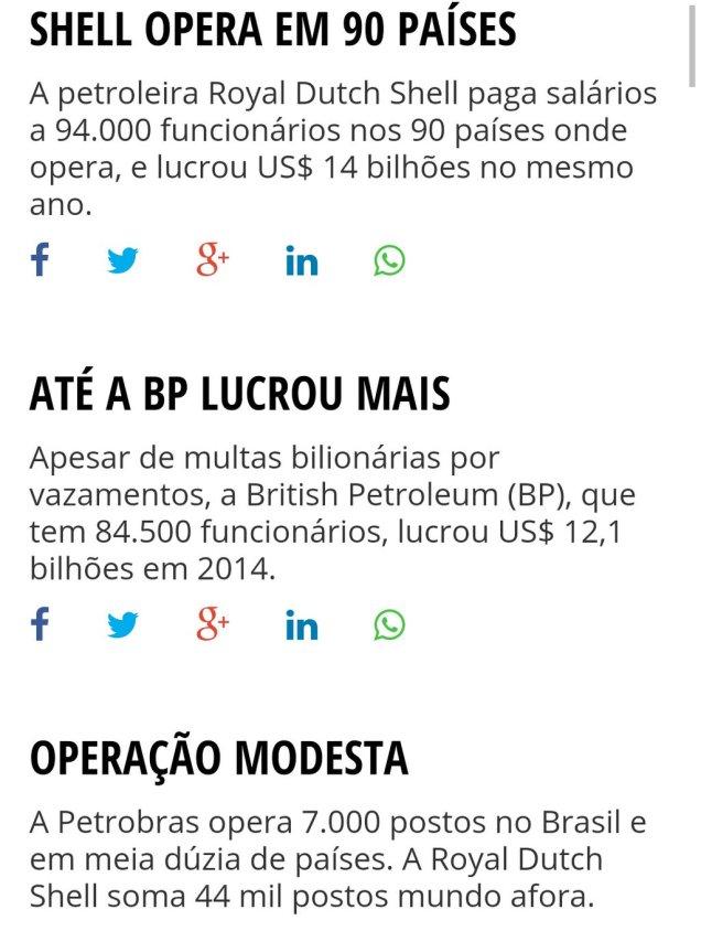 Petrobras Shell Exxon BP_02