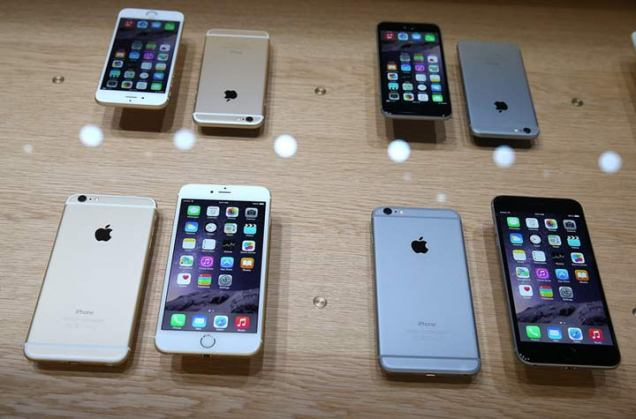 apple-iphone-6-iphone-6-plus1