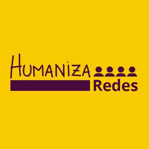 DesumanizaRedes_2015-Apr-13