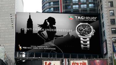Tag-Heuer-Billboard-TCS-NYC-Marathon
