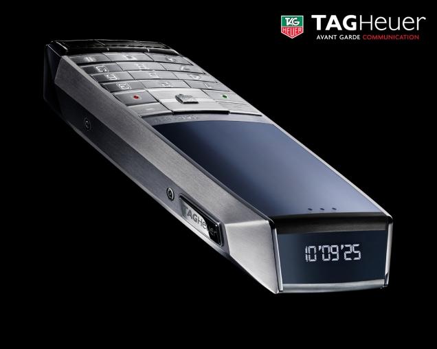 TAG-Heuer-Meridiist-1