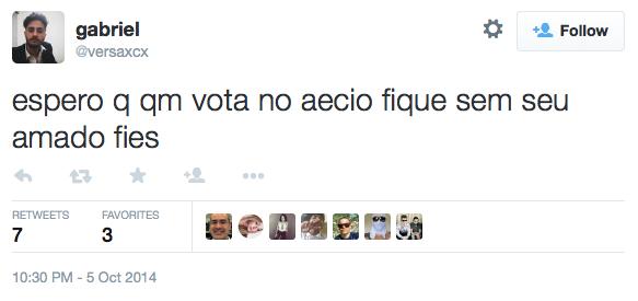 gabriel_on_Twitter_espero_q_qm_vota_no_aecio_fique_sem_seu_amado_fies_-_2015-05-05_02.13.22