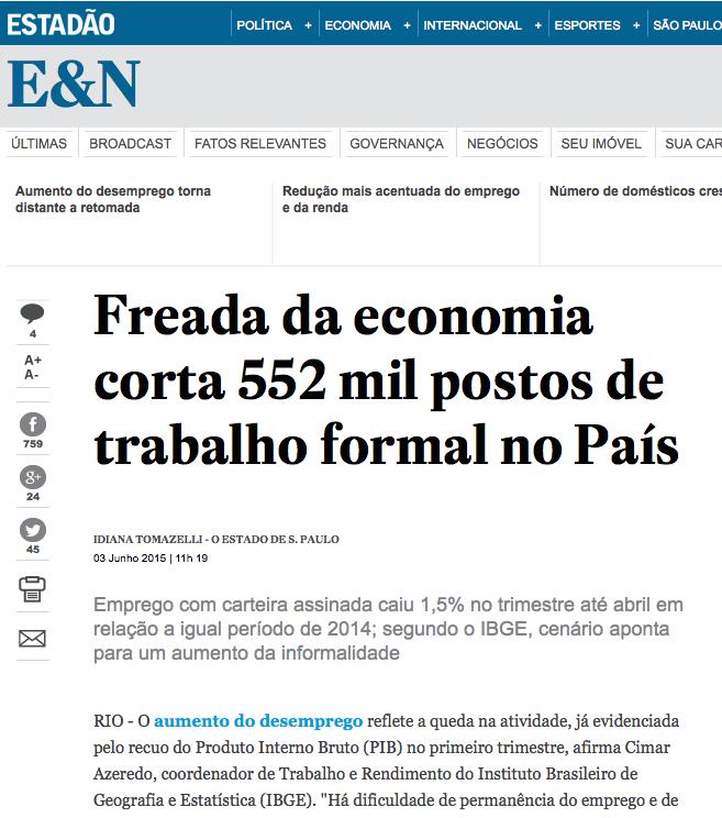 Freada_da_economia_corta_552_mil_postos_de_trabalho_formal_no_País_-_Economia_-_Estadão_-_2015-06-07_03.46.46