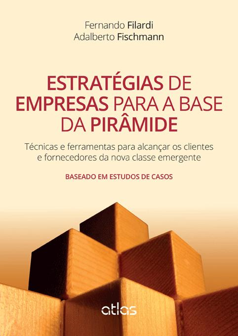 livro base piramide