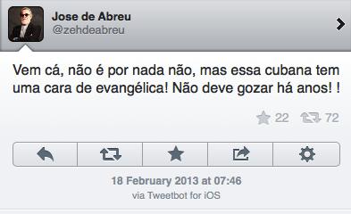 Zédiabreu_e_cubana_01