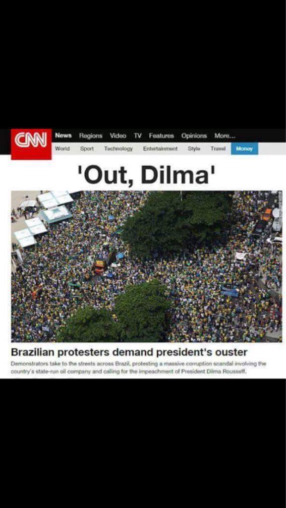 Protestos_16 Agosto 2015__010