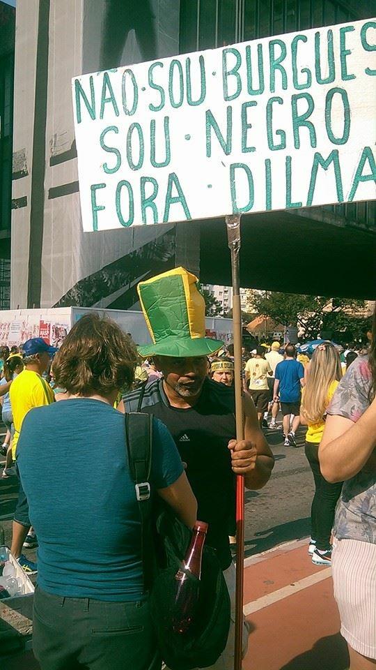 Protestos_16 Agosto 2015__011