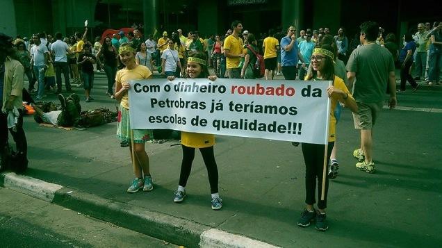 Protestos_16 Agosto 2015__014