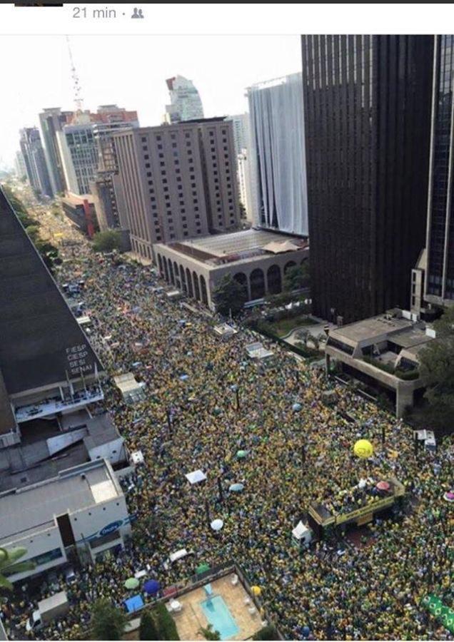 Protestos_16 Agosto 2015__020