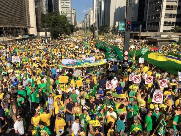 Protestos_16 Agosto 2015__021