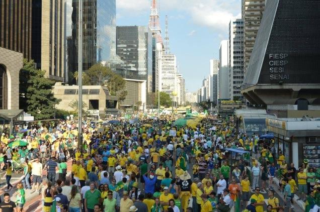 Protestos_16 Agosto 2015__022