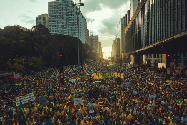 Protestos_16 Agosto 2015__023