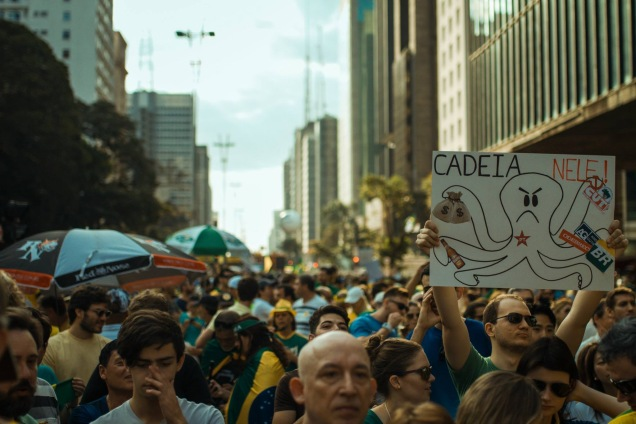 Protestos_16 Agosto 2015__026
