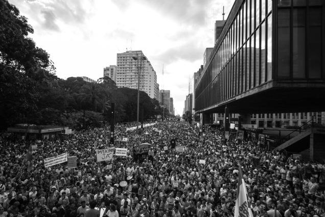 Protestos_16 Agosto 2015__027