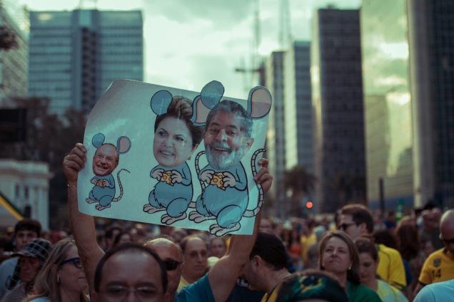 Protestos_16 Agosto 2015__028