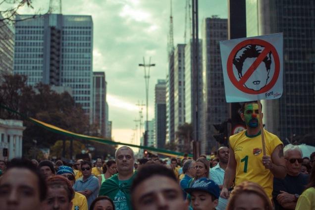 Protestos_16 Agosto 2015__029