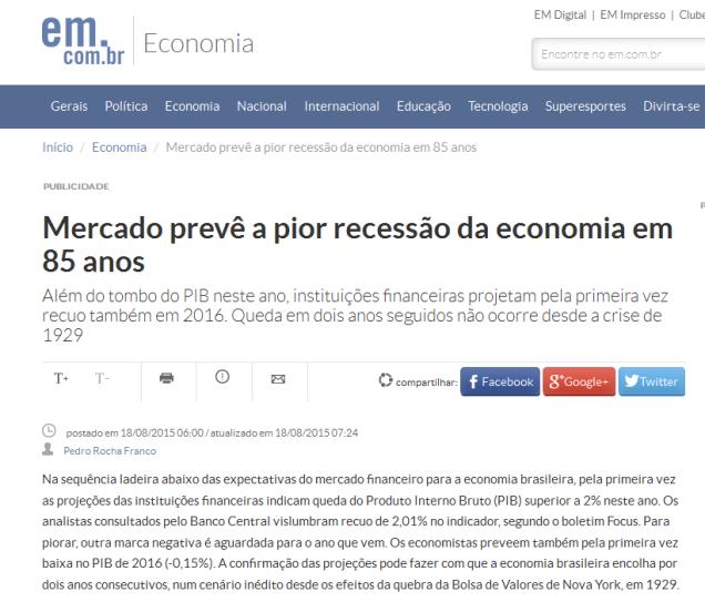 Mercado_prevê_a_pior_recessão_da_economia_em_85_anos_-_Economia_-_Estado_de_Minas_-_2015-11-12_01.09.46