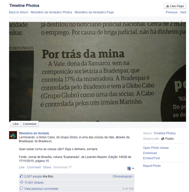 Samarco_Vale_Globo_00.png