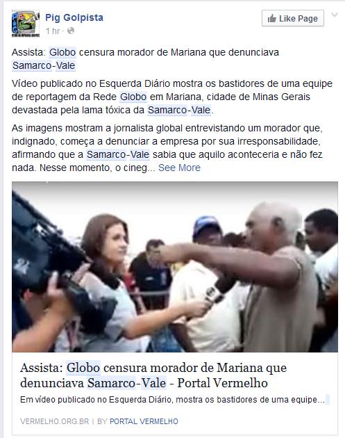 Samarco_Vale_Globo_01