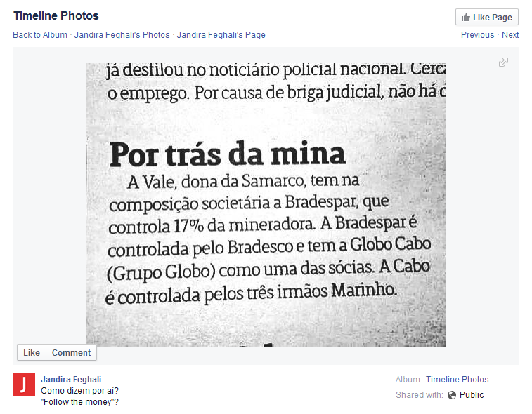 Samarco_Vale_Globo_03