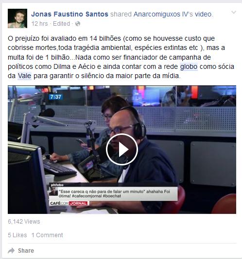 Samarco_Vale_Globo_04