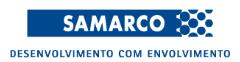 Samarco_Vale_Globo_06